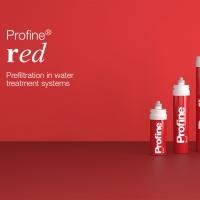 Видове водни филтри за обработка на питейна вода