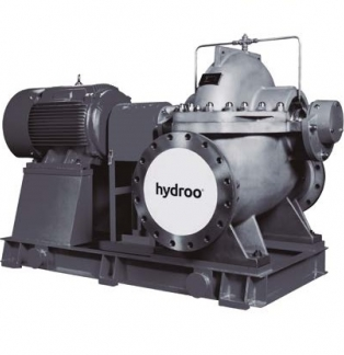HYDROO NSC