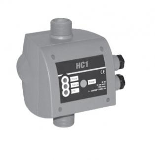 Hydroo HC1