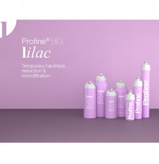 Омекотител Profine BIG Lilac