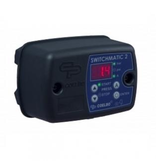 Hydroo HC2