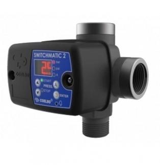 Hydroo HC2-T