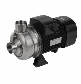 Hydroo MXO/MXC